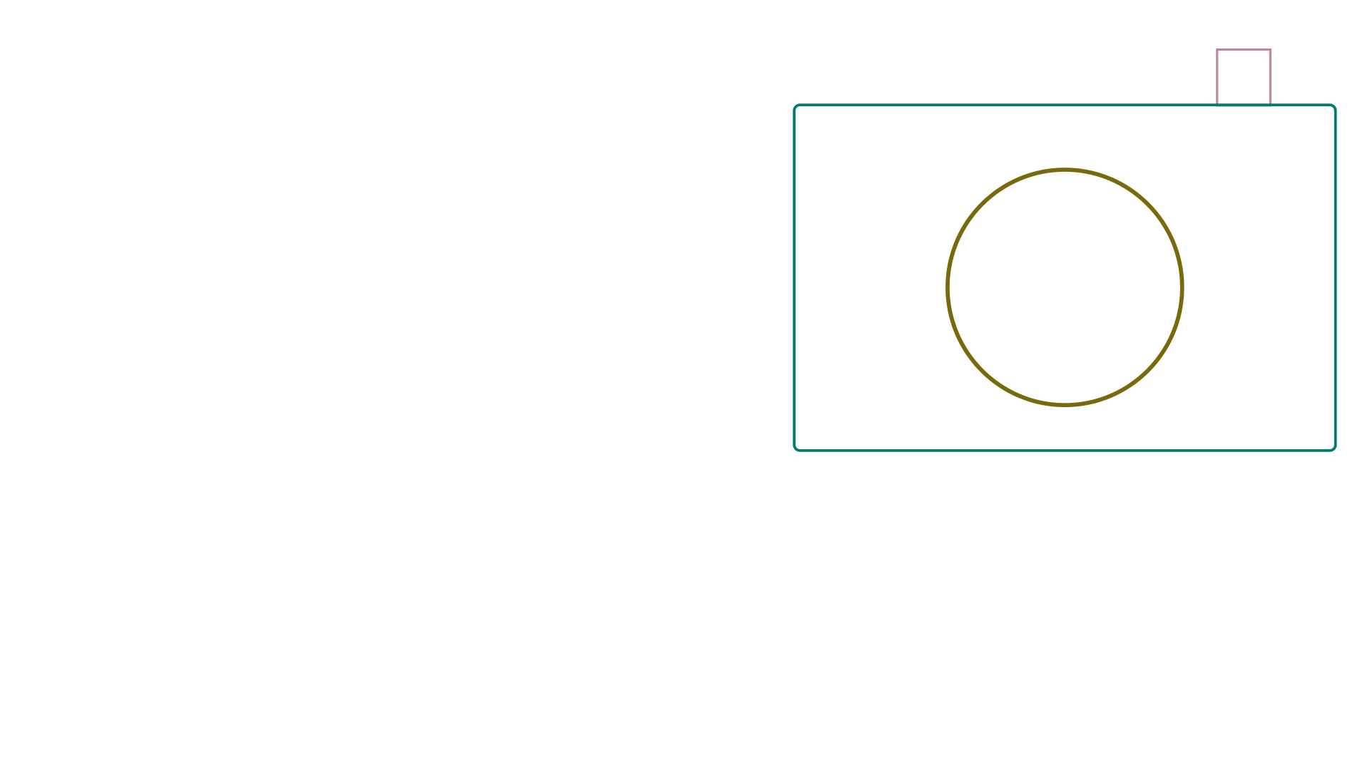 Lary Ryan Photography